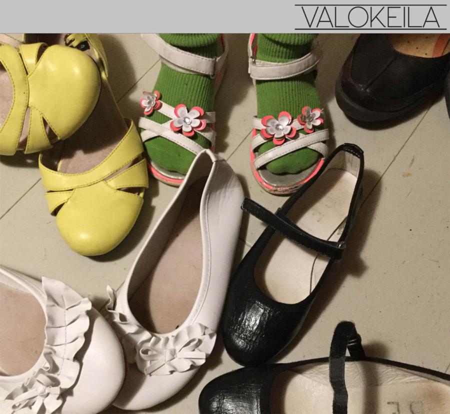 kengät_palkki