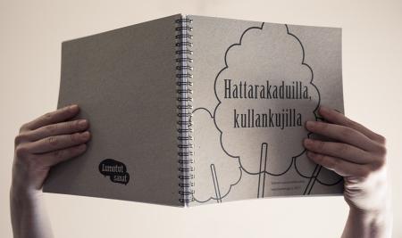 antologia2017_sanojaan