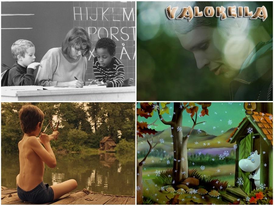 valokeila_menovinkit_kooste