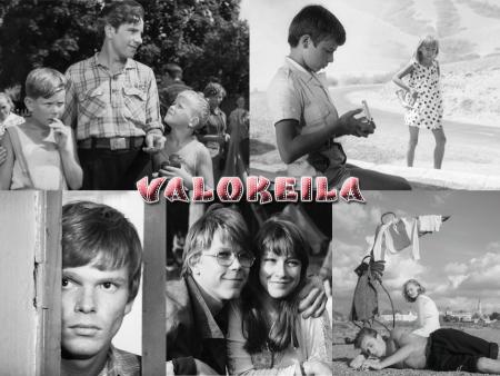 valokeila_kollaasi