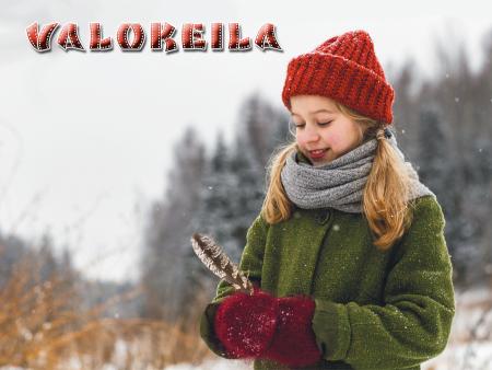 valokeila_pöllömetsän_pelastajat