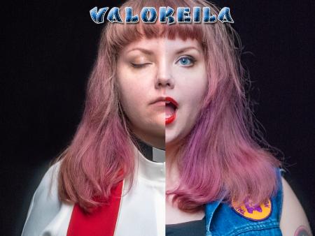 valokeila_pappi_punkkari_anarkisti (003)