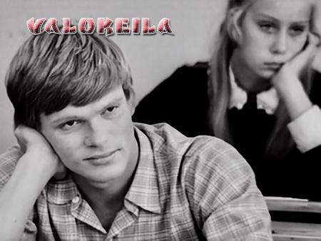 valokeila_pieniä_tunnustuksia